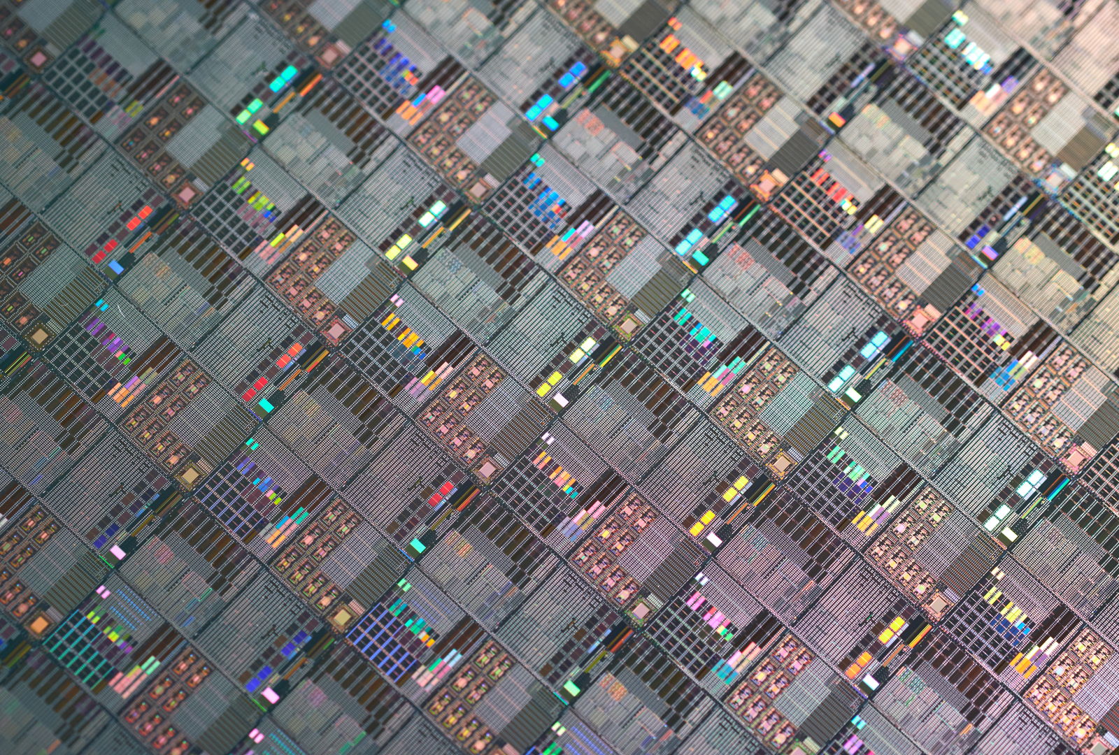 GLOBALFOUNDRIES and Pentagon in key on-shoring deal for 5G chips