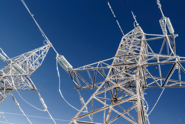 Grid planners will have to take climate change scenarios into account regardless of energy source, according to a new report from the Electric Power Research Institute.